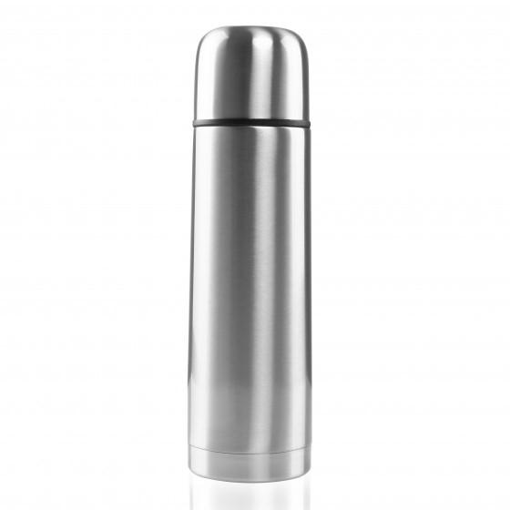Stainless Steel Vacuum Bottle, 750 ML