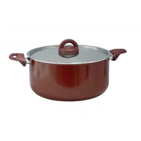 Non-Stick Cookware, 20 CM