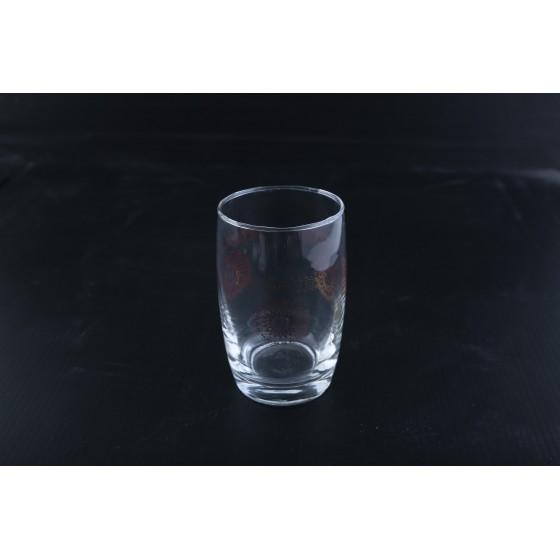 3 Pcs Laya Royal Glass Set 6