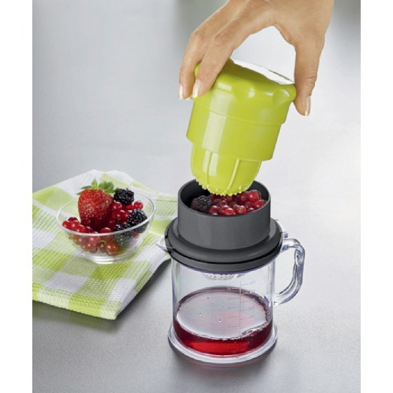 Multi Purpuse Juicer