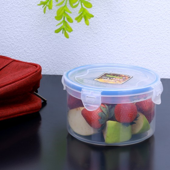 Royalford 700ml Meal Prep Container