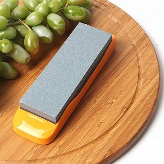 Grinding Stone Knife Sharpener 60