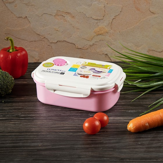 950Ml Food Container