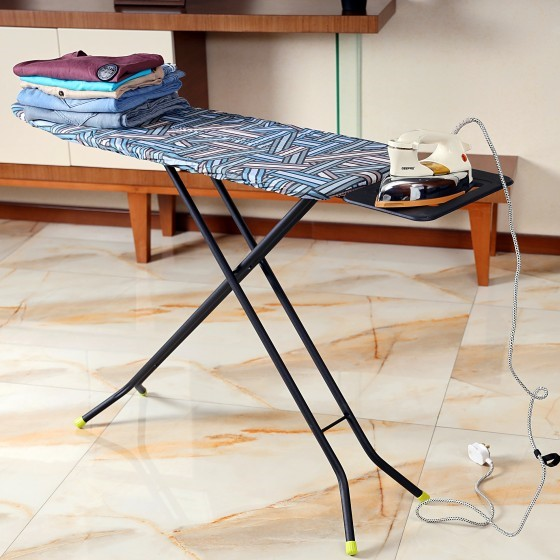 Ironing Board 34X110CM (Turkey)