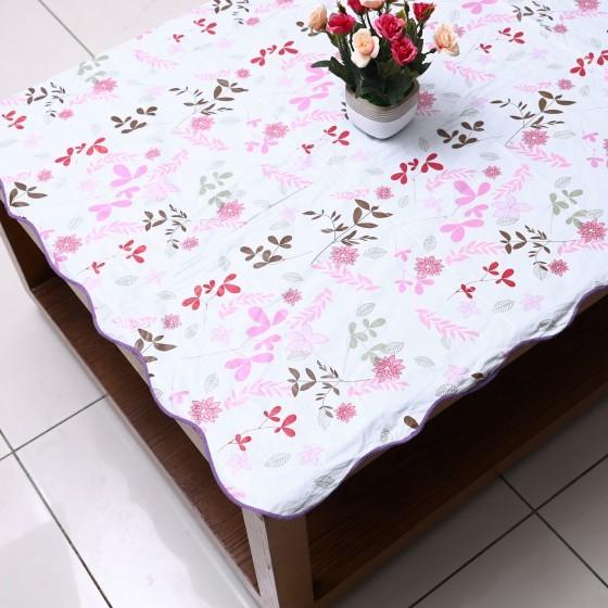 Oblong Table Cloth, 60x104cm