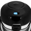Royalford RF6277 Vacuum Flask, 3L