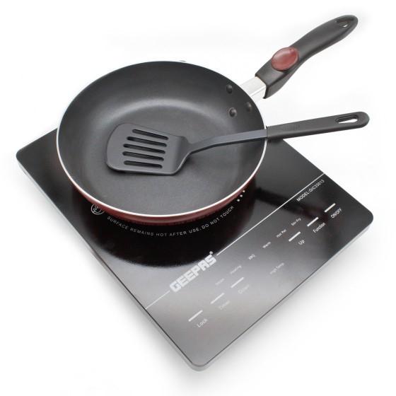 Non-Stick Fry Pan, 24 CM